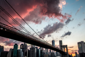 brooklyn-bridge-1